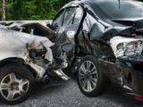 38 души са ранени при катастрофи за денонощие