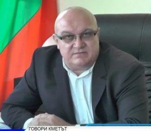 Д-Р Ценков: На въпросите, защо не са събрани над 63 000 лв. данъци и такси от големия хотел в града, задайте ги на бившия кмет! Вижте цялото изявление на кмета на Община Видин
