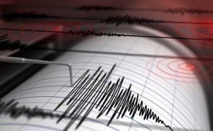 Земетресение удари Смолян