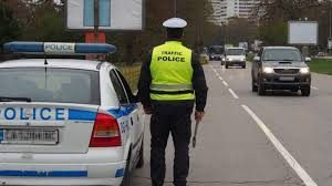 Катаджии проверили над 130 автомобила във Видин, установили 70 нарушения