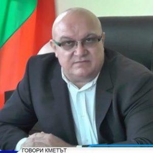 Кметът на Видин: В този тежък момент съм длъжен да защитя интересите на моя град