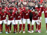 ЦСКА излиза с решение за Крушчич до дни