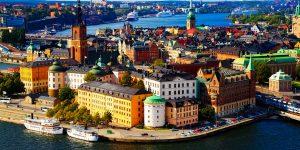 Дания ще отвори границите си за ваксинирани срещу COVID-19